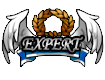 Expert title TAG.png