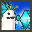 HQ Shop Item 550196.png