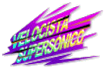 Velocista supersonico.png
