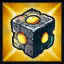 HQ Shop Item 111075.png