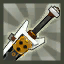 HQ Shop Raven Cash Weapon02a.png