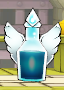 Sprinter's Potion.png