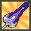 Apocalypse Type Void Spear.png