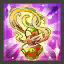 HQ Shop Item 78911.png