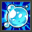 Brawl Laguz Water Balloon.png