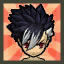 HQ Shop ElSword Cash Hair530.png