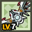 HQ Shop Lire Set FB Weapon01 LV7.png