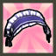 Accessory 132767.png