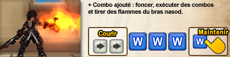 WTCombo4FR.png