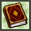 HQ Shop Item 270971.png