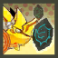 HQ Shop Item 550203.png