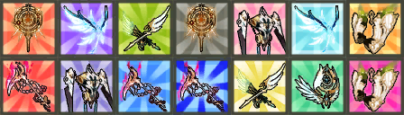 IB Set - Power of the Seven Worlds Top Piece Accessory.png