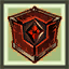 HQ Shop Item 154001.png