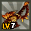 HQ Shop Raven BossRaid Legend Weapon01.png