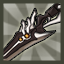 HQ Shop Raven Cash Weapon370A.png