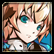 Icon - Deadly Chaser.png