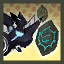 HQ Shop Item 550055.png