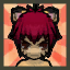 HQ Shop ElSword Cash Hair270.png