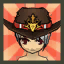 HQ Shop Elsword Cash Hair450.png