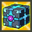 HQ Shop Item 130160.png