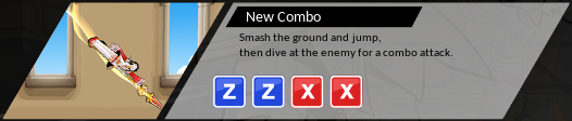 LHcombo3.png
