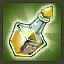 HQ Shop Item 85000049.png
