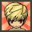Mesh ElSword Cash TW Hair10A.png