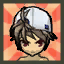 HQ Shop ElSword Cash Hair320.png