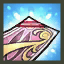 HQ Shop Item 225200.png