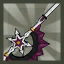 HQ Shop Raven CASH Weapon400A.png