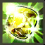 Item - Special Additional Damage Magic Stone (10%).png