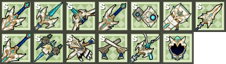 7-X-Weapon-Lv78.png