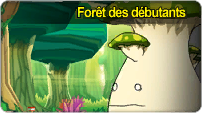 BegginersforestselectFR.PNG