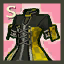 HQ Shop Eve Set Ed Upbody120 A.png