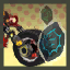 HQ Shop Item 550199.png