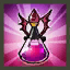 HQ Shop Item 78560.png