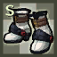 HQ Shop Raven Set Vp Foot30A.png