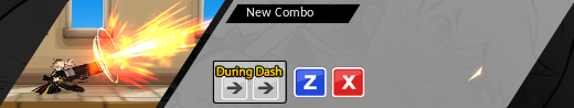 TBCombo1.png