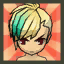 HQ Shop Elsword Cash Hair780A.png