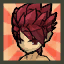 HQ Shop Elsword Event Hair08.png