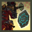 HQ Shop Item 550200.png