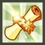HQ Shop Item 161175.png