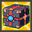 HQ Shop Item 131262.png