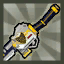 HQ Shop Raven Cash Weapon590.png