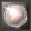 HQ Shop Item 154046.png