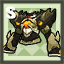 HQ Shop Top Altera Upbody Elite Lv7.png