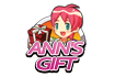 Ann's Gift.png