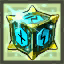 HQ Shop Item 111070.png