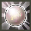 HQ Shop Item 154047.png