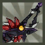 HQ Shop Raven Event weapon15.png